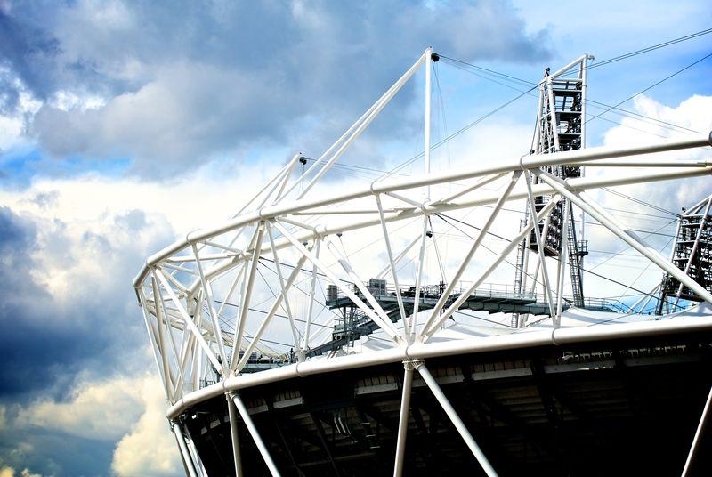 London Olympic 2012 214