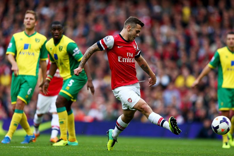 Arsenal-v-Norwich-2469913.png