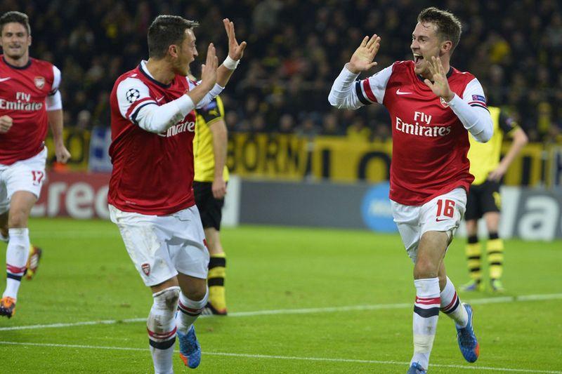 Borussia-Dortmund-v-Arsenal-2684028