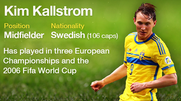 _72676909_kallstrom_article_624(1)