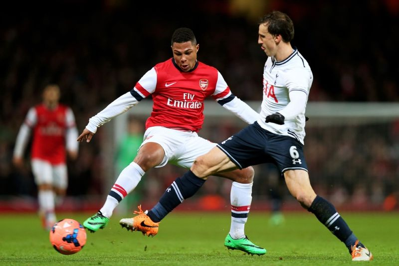 Arsenal-v-Tottenham-Hotspur-FA-Cup-Third-Round-2988655