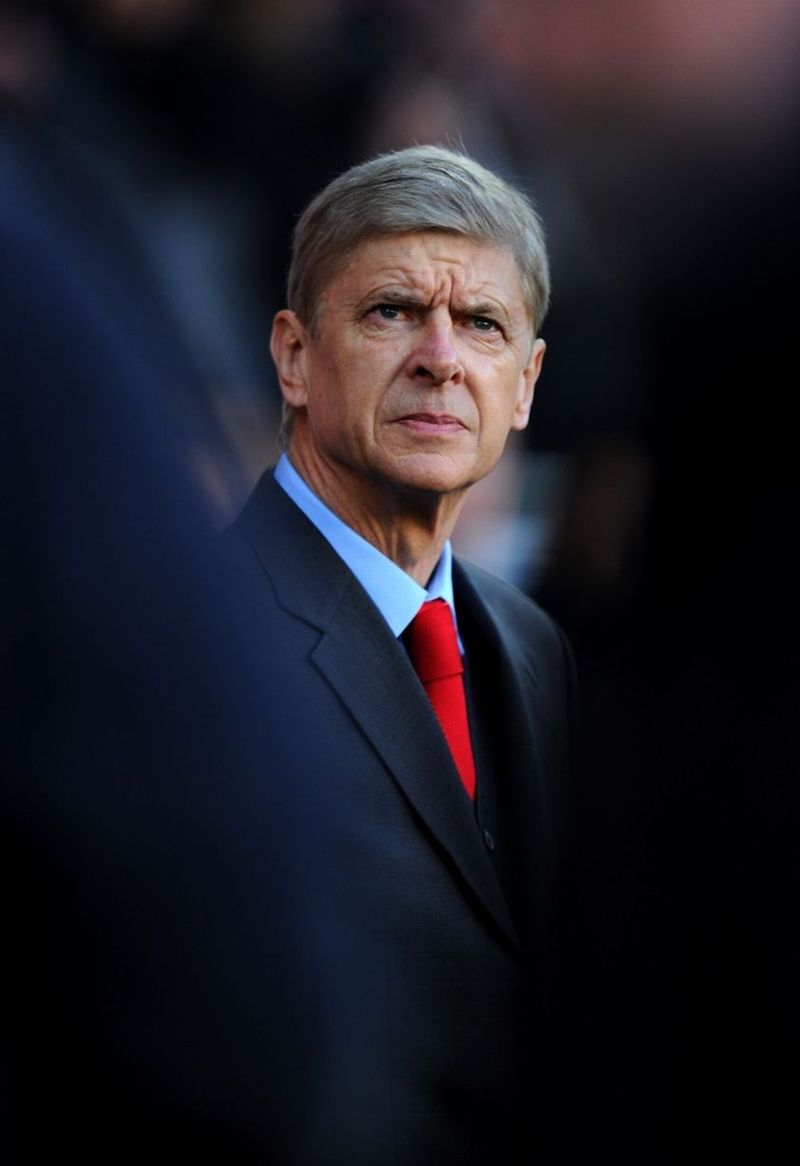 Cardiff-City-v-Arsenal-Premier-League-2868387
