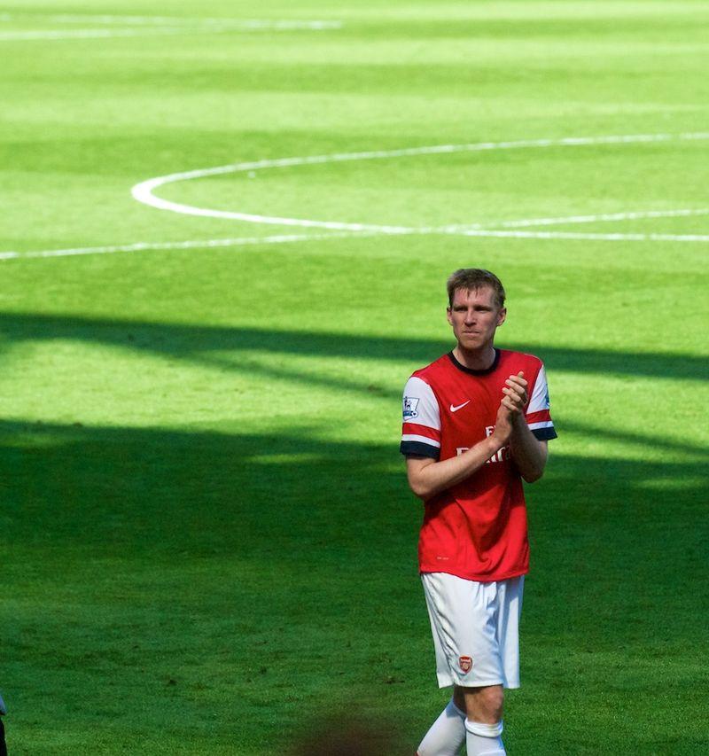 Arsenal 61