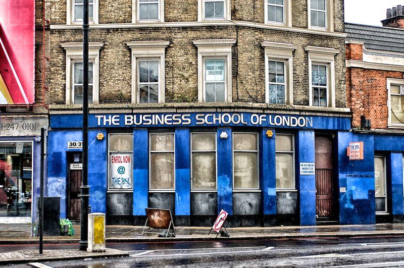 London 255