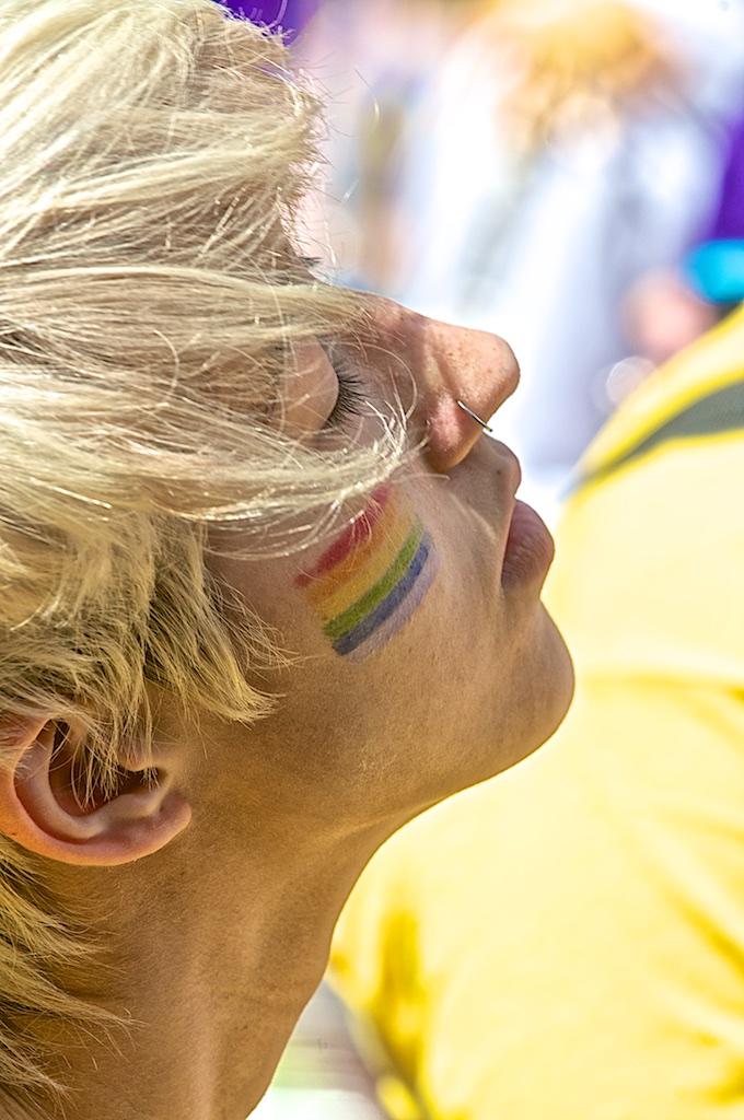Pride 183