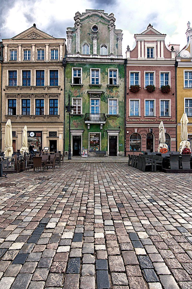 Poznan 35