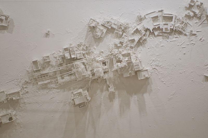 Saatchi Gallery 19