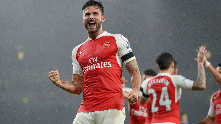Arsenal-olivier-giroud-premier-league-emirates-stadium-everton-goal-celeb_3368099