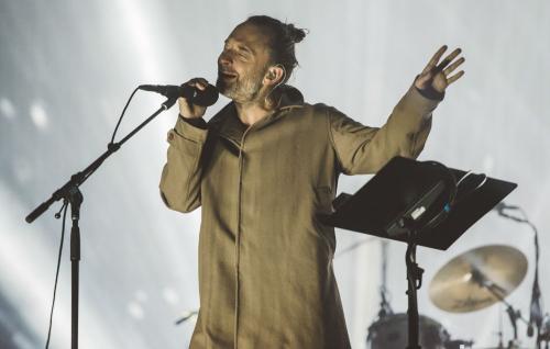 Radiohead_OpenerFestival_2_AH-1USE