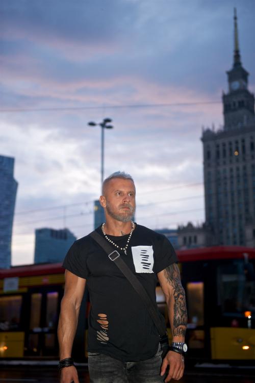 Pawel Ladziak 1457
