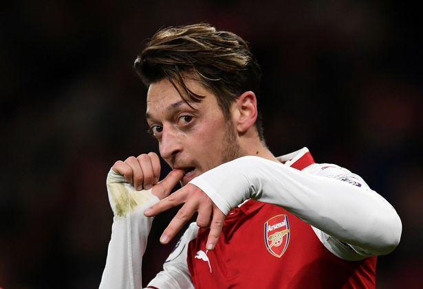 Premier-League-Arsenal-vs-Huddersfield-Town